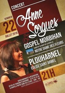 concert-gospel-morbihan-Anne-Sorgues-22-juillet-2016-Plouharnel-56-Morbihan
