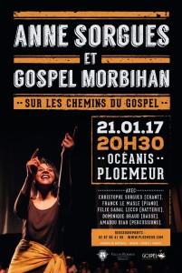 concert-anne-sorgues-gospel-morbihan-oceanis-ploemeur-21-janvier-2017.jpg