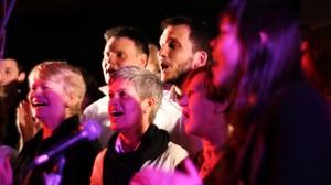 gospel-morbihan-concert-plumelec-4decembre2016
