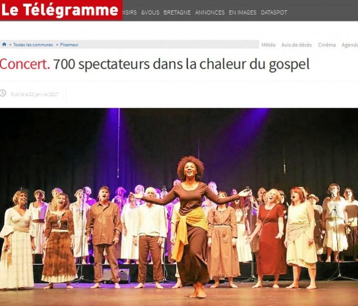 concert-anne-sorgues-gospel-morbihan-21-janvier-2017-ploemeur-56-article-telegramme-24-janvier