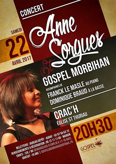 concert-anne-sorgues-gospel-morbihan-crach-22-avril-2016