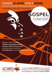 concert-anne-sorgues-gospel-morbihan-cancale-avril-2018