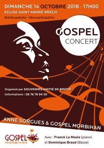 gospel-morbihan-concert-brech-14-octobre-2018