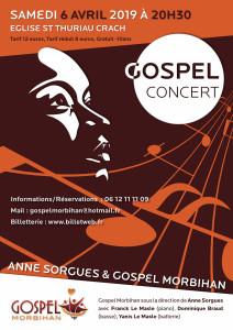 concert-gospel-morbihan-annes-sorgues-CRACH-56-6-avrils-2019
