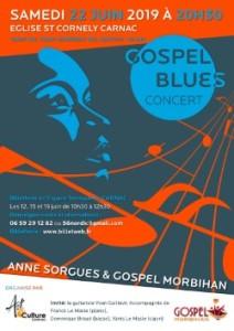 concert-Gospel-morbihan-Anne-sorgues-22-juin-2019-Carnac